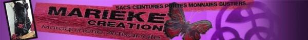 Marieke Création