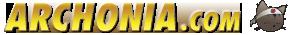 archonia-logo