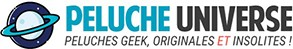 peluche-universe-logo