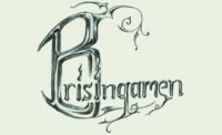 Brisingamer