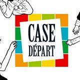 la-case-depart