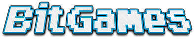 bitgames logo