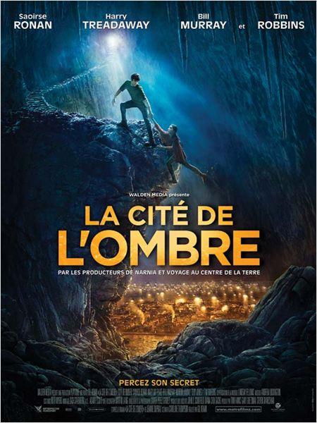 Cité-de-lombre