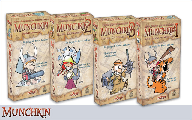 DR-munchkin_caja3d