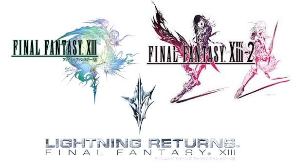 FF-Logo-ff