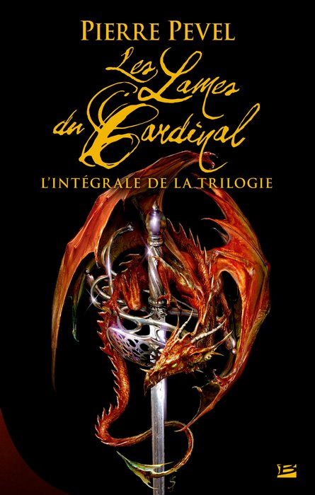 Les-Lames-du-Cardinal-Integrale-de-Pierre-Pevel