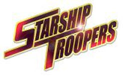 Starship_Troopers_Film