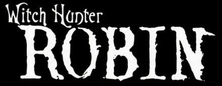 Witch_Hunter_Robin