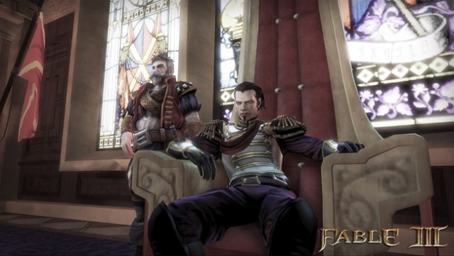 fable3_05