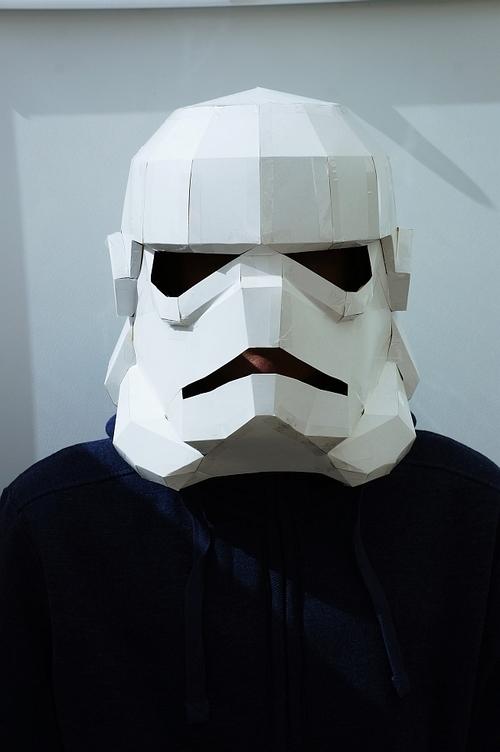 masque-3D-Boba