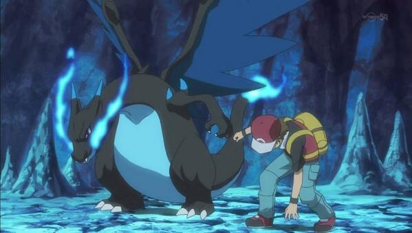 pict_Encore_un_nouveau_Pokemon_Mega_Dracaufeu_X_arrive_en_noir__2