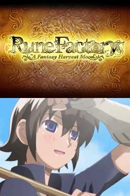 rune-f19