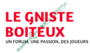 GNiste Boiteux