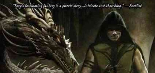 La couverture du roman Song of the Beast