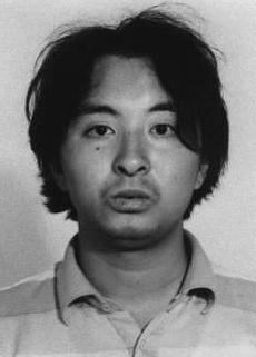 Le fameux Otaku tueur qui a grandement participé à la dégradation de l'image des Otakus dans la société japonaise