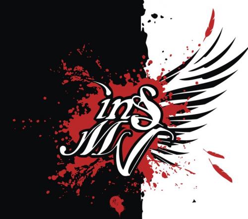 INS:MV Logo