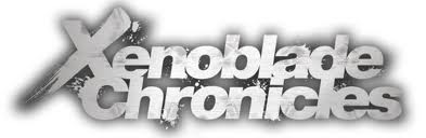 Xenoblade_Chronicles_logo