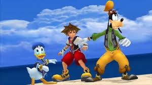 Les trois héros du premier opus, une équipe aussi improbable ne peut amener qu'à des situations hautes en couleur