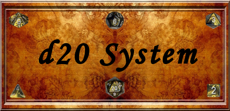 D12 System