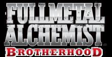 FMA_Brotherhood