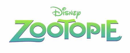 Zootopielogo