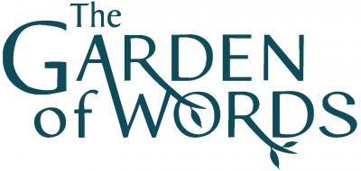 the_garden_of_words_logo