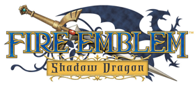shadow-dragon-logo