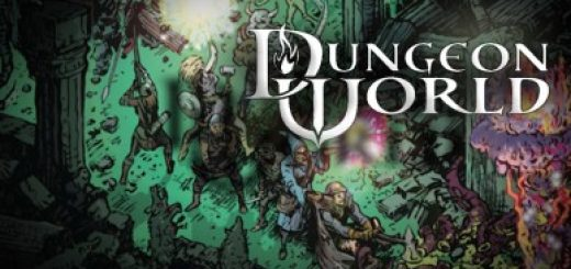 Dungeon-World-à la une