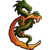 Calimacil logo