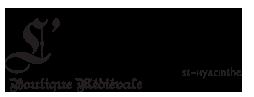 L'épopée logo