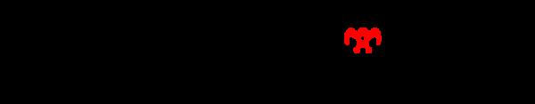 Nausicaä logo