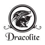 Dracolite logo