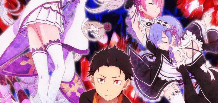 re-zero-kara-hajimeru-isekai-seikatsu-anime