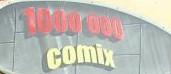 1000000 Comix