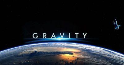Gravity titre