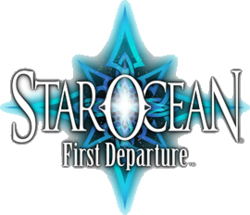 First_Departure_Logo