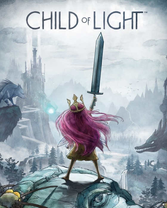 childoflight_nakedboxshot