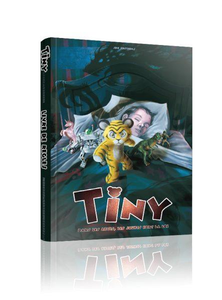 tiny_livre_de_base