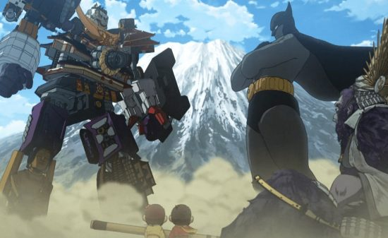 batman-ninja_combat_mecha