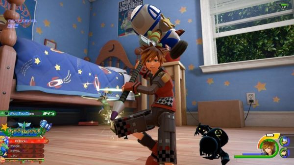 kingdom-hearts-3-Nouvelle forme