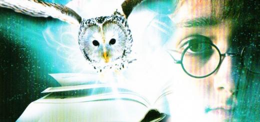 J.K. Rowling - la magie des mots à la une